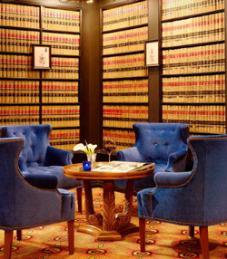 Citizen Hotel | Rubicon Partners Inc