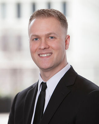 Matt Lowery | Rubicon Partners, Inc. | Sacramento, CA