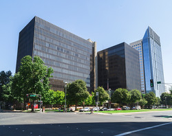 555 Capitol Mall Sacramento CA