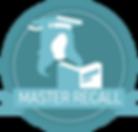 Logo Backup.png
