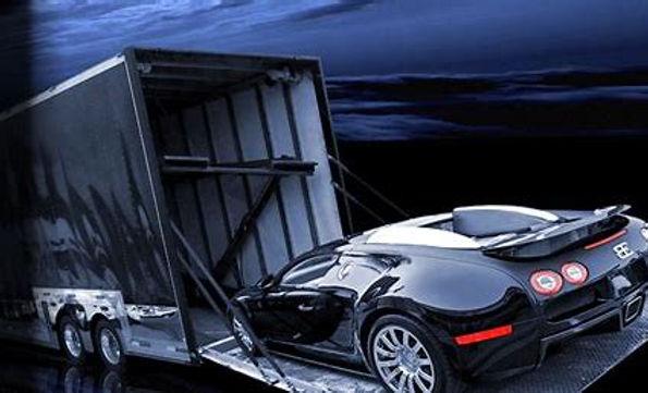 Lux car hauler.jpg