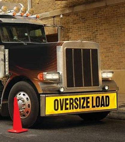 Oversized load 3.jpg