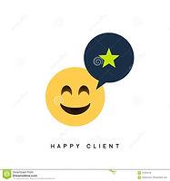 Happy Client.jpg