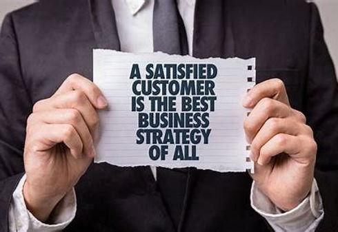 Sat Customer.jpg