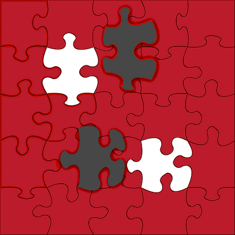 new-red-white-puzzle-500.png