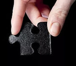 Missing-puzzle-part-in-hand-isolated-on.