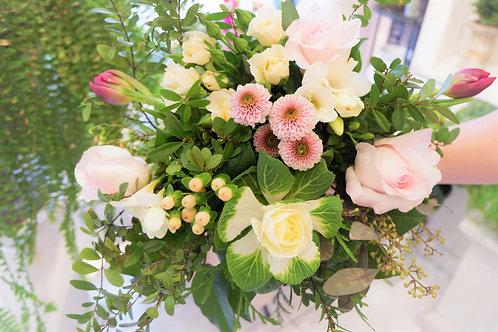 Designer Seasonal Bouquet