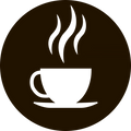 coffee-547490_1280_edited.png