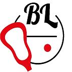 Buggenhout Lacrosse.png