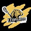 Leopards_logo_voor zwarte achtergrond_WE