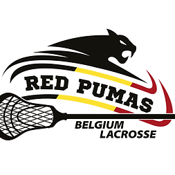 red pumas.png