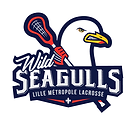 Lille Lacrosse.png
