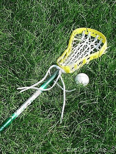 lacrosse-stick-ball-2323375.jpg
