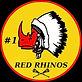 Red Rhino's.jpg