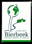 Bierbeek-logo.png