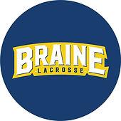 Braine lacrosse.jpg