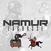 Namur lacrosse.png