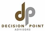 DPA logo.webp