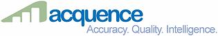 Acquence-Logo-Tagline-png003.webp