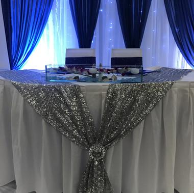 Couples Table.jpg