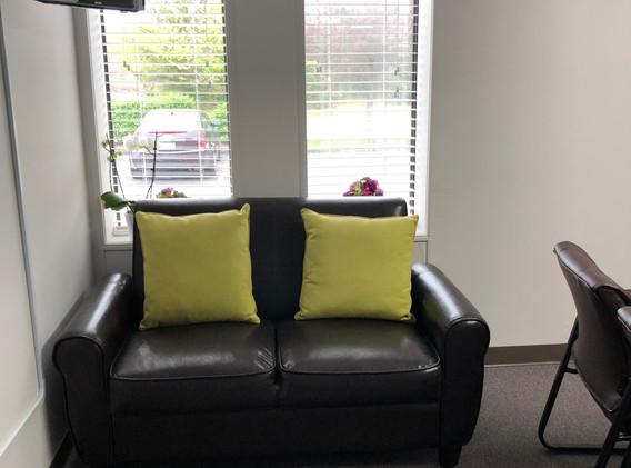 Flex Office 1