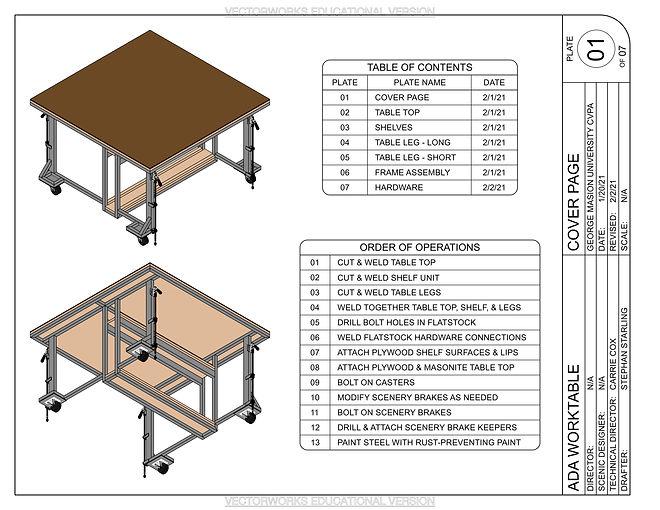 Worktable 01.jpg