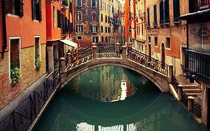 Venice-Italy-HD-2.jpg