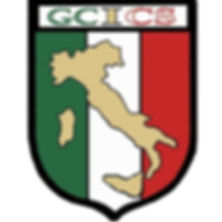 GCICS logo