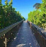 Sarasota3.jpg