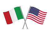 italian-american-flags-2.jpg