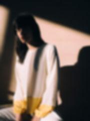 _1020360.jpg
