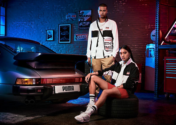 20AW_Porsche-Legacy_Footlocker-Exclusive