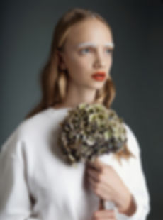 Hofmann-Larina  Blossom Dreamer8.jpg