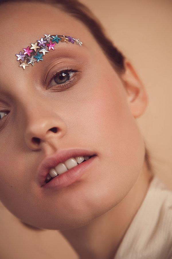Hofmann-Larina_Photography_Elena (15 of