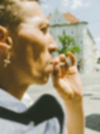 reuschl-ja-mal-bardehle-5.jpg