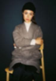 Womens_Studio_Looks11.jpg