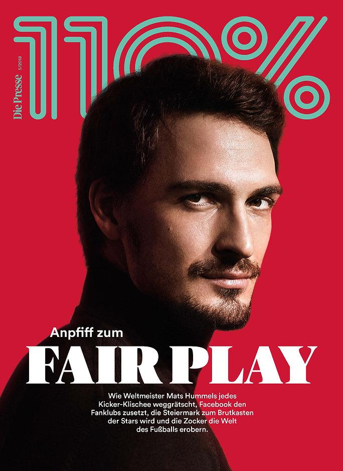 110Prozent-Fairplay-Mats-Hummels©Nils-Sc