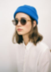 Womens_Studio_Looks1.jpg