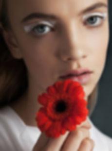 Hofmann-Larina  Blossom Dreamer2.jpg