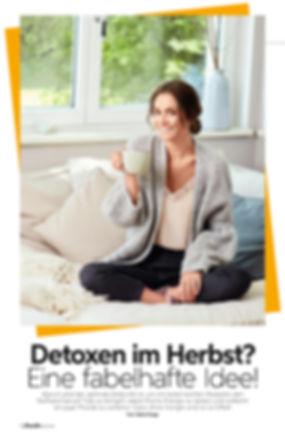 DetoxEdition22-sabrina-reuschl-freundin-
