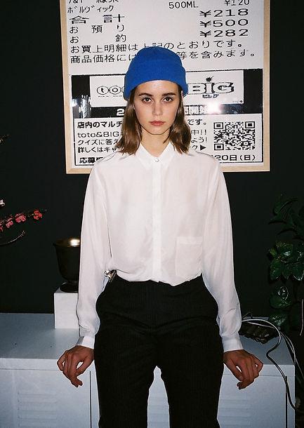 Womens_Studio_Looks13.jpg
