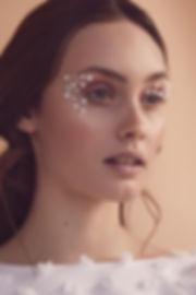 Hofmann-Larina_Photography_Elena (6 of 1