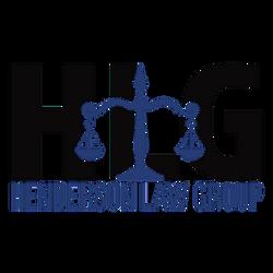 HLG Logo 2020.png