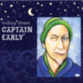 Capt Early CD Cover_Lindsay Street.jpg
