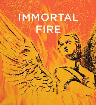 AMC-showart-2021-22-immortalfire.jpg