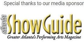 Showguide Sponsor Logo.jpg