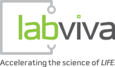 labviva_logo_with_tagline.png