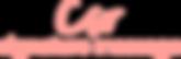 csr_pink_logo.png