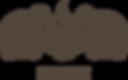 newline aromatherapy logo.png