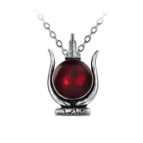Cult of Aset Pendant